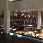 Photo de Sheraton Sao Paulo WTC Hotel