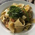 Foto de Restaurante Epicure