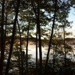 Big Lake