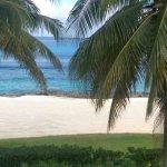 Presidente Inter-Continental Cozumel Resort & Spa Photo