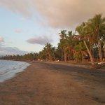 DoubleTree Resort by Hilton Hotel Fiji - Sonaisali Island의 사진