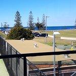 Port City Bowling Club Foto
