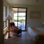 Photo de Aston Shores at Waikoloa