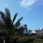 Photo de Eden Village Watamu Beach