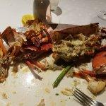 Foto de Joe Muer Seafood