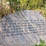 Quote from Helen Keller
