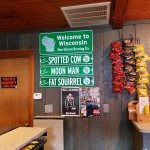 Boulder Beer Bar照片