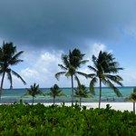 Photo of St. George's Caye Resort