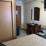 Photo of La Trobada Hotel