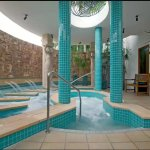 Photo of Sheraton Berlin Grand Hotel Esplanade