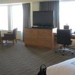 room 1537