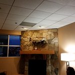 Photo of GuestHouse Inn & Suites Anchorage