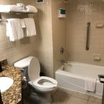 Drury Inn & Suites San Antonio Northeast-billede