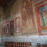 Photo de Basilica San Miniato al Monte