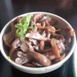 Foto de Taicum Sushi Bar