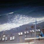 Photo of Hotel Perla Marina
