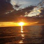 Photo de West Baray Lake
