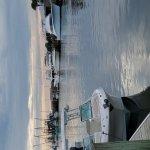 20170830_184338_large.jpg