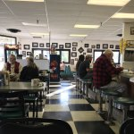 Photo of Diner