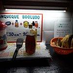 Photo de Hostal La Tortuga Booluda