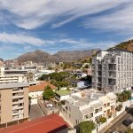 Foto de Protea Hotel by Marriott Cape Town Cape Castle