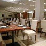 NH 省級大飯店照片