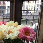 Photo de Hotel de Orangerie