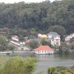Photo of Kandy View Point