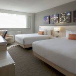 Delta Hotels by Marriott Beausejour Foto