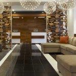 Foto de Delta Hotels by Marriott Beausejour