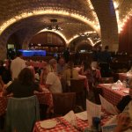 Photo of Grand Central Oyster Bar & Restaurant