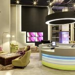 Aloft Asuncion