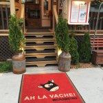 Ah La Vache! Φωτογραφία