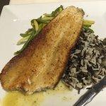 Photo de Restaurant Saverio