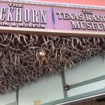 Foto de The Buckhorn Saloon and Texas Ranger Museum