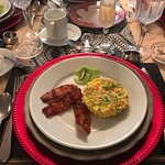 Abbington Green Bed & Breakfast Inn and Spa Foto