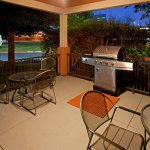 Photo of Candlewood Suites Dallas-By the Galleria
