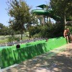 Hyatt Regency Hill Country Resort and Spa Foto
