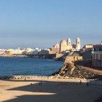 Foto de Hotel Playa Victoria