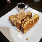 Foto de Meemom's Breakfast and Lunch