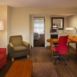 Photo of Four Points by Sheraton Suites Tampa Airport Westshore