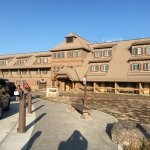 Foto de Canyon Lodge and Cabins