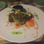 Foto de Sophia's Restaurant