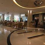 Royal View Resort Foto