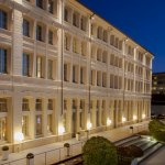 Foto de AC Hotel Torino