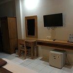 Photo of Bakung Sari Resort and Spa