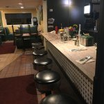 Photo of Chelsea Royal Diner