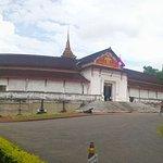 Foto de Royal Palace Museum
