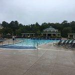 Photo de Greensprings Vacation Resort