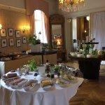 First Hotel Statt Karlskrona